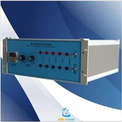 ZJ-ZLQ01电感镇流器耐高压脉冲测试仪