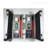 TG2550 GSM/GPS卫星无线语音核相仪