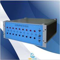 電子鎮流器短脈衝電壓測試儀