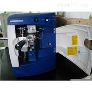 沃特世串联四级杆液质联用仪Premirer