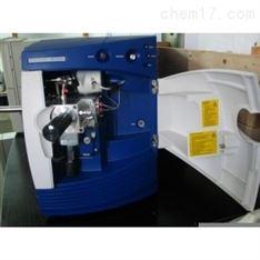 沃特世串聯四級桿液質聯用儀Premirer
