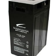 2V500AH赛能蓄电池GFM-500全国联保