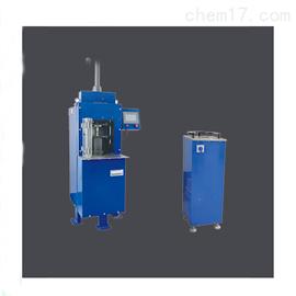 KYS-08A沥青混合料旋转式压实仪