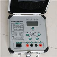 GS2571GS2571接地电阻测试仪