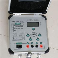GS2571电阻率接地电阻测试仪