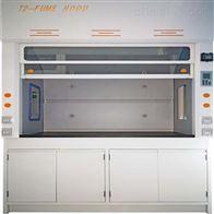潍坊T2型 通风柜(皮带式)实验室厂家