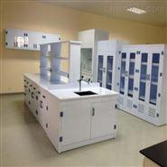 威海实验台操作台通风柜实验室厂家