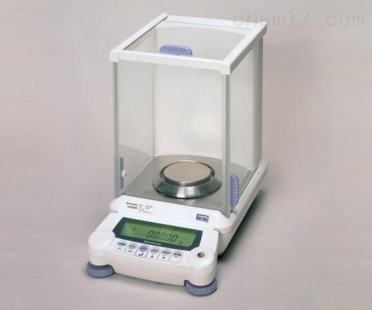 岛津AUX320(320g/0.1mg)电子分析天平