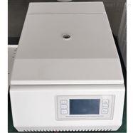 白洋BY-R18型高速冷凍離心機