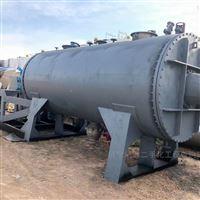 全套长期出售各种干燥机滚筒耙式管束型号齐全