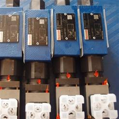 德國力士樂柱塞泵-全網低價廠家供應