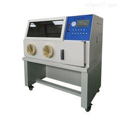 厭氧培養箱YQX-1