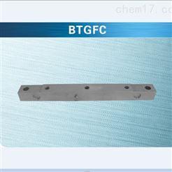 BTGFC柯力車載稱重傳感器