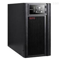 15KVA山特UPS高频机