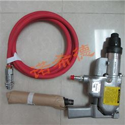 850-1250A 、720-1800BAIRETOOL气动胀管工具