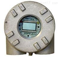 SW6000美国迈确METRIX电子开关