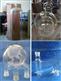 实验室玻璃仪器