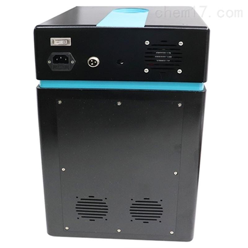 PZ-4000L一体式超声波萃取仪
