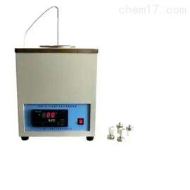 SD- 30011全國包郵SD-30011電爐法殘炭測定儀