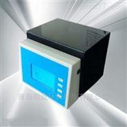 LB-QXC-30 全自动细菌总数菌落计数器