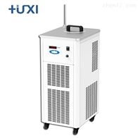 上海沪析 HLM系列磁力搅拌低温恒温槽