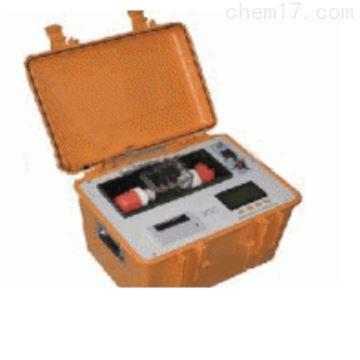 KD9701型自动绝缘油耐压试验机