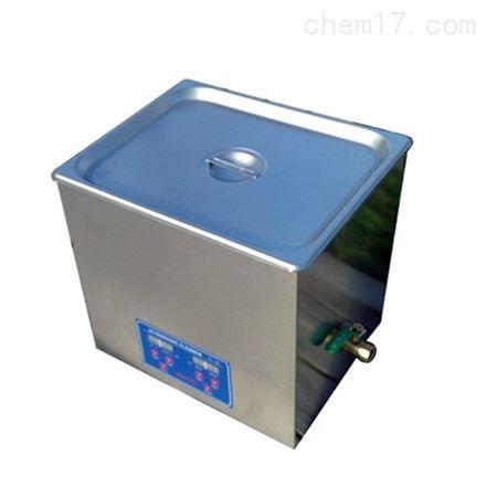 数显超声波清洗器-KQ150DB