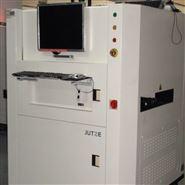 出售租赁AOI光学检测仪JUTZE Li-2000