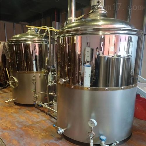 二手酿酒设备生产厂家