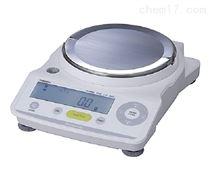 岛津TXB6201L 6200g/0.1g便携式电子天平称