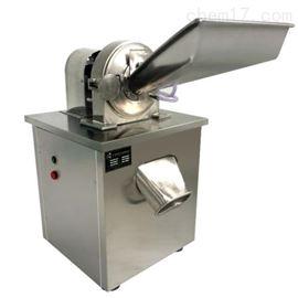 不锈钢染料食品超微大型粉碎机