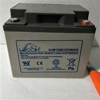 DJM1233S理士蓄电池 12V33AH