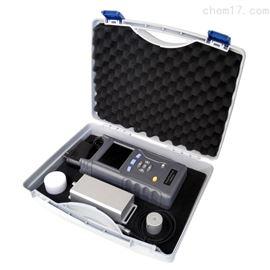 ZD9100A自动化局部放电检测仪