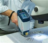 手持式光譜儀--合金分析儀