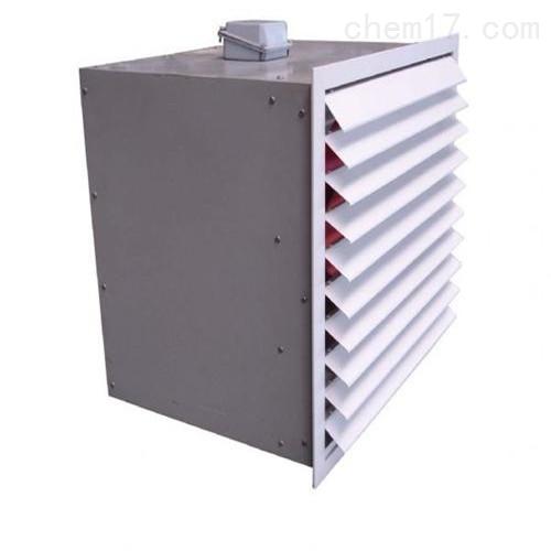 WEXD边墙轴流风机,无音220/380V/WEXD边墙轴流风机(方形)