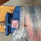 威格士柱塞泵PVH131R13AF30A250000002001