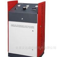 德国Maximator高压泵正品供应