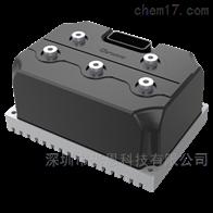 CR系列致茂Chroma CR 电机控制器