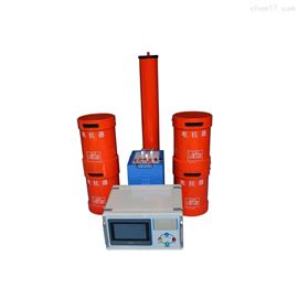 ZD9102A高壓電纜交流耐壓試驗裝置