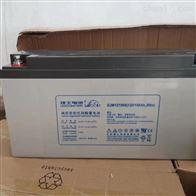 12V230Ah理士蓄电池DJM12230