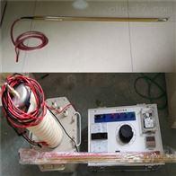 无纺熔喷布专用静电发生器