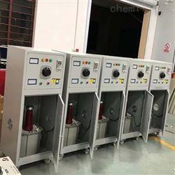 熔喷布高压静电发生器一体机厂家
