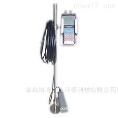 LB-DLS600手持式多普勒流速流量計