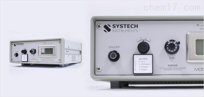 日本永野电机nagano便携式氧气计EC92D / IS