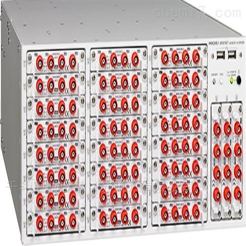日本原装进口存储记录仪日置HIOKI