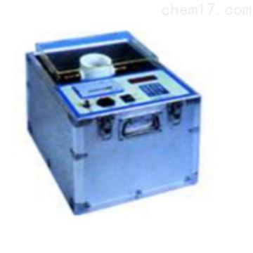 JNC-2型绝缘油介电强度测试仪