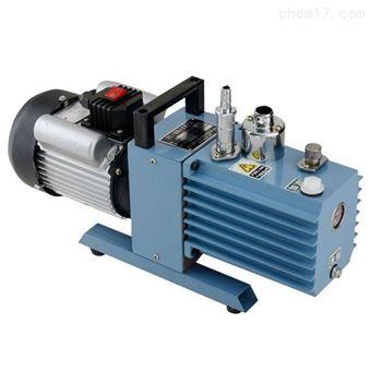 TW—2/TW—42升4升旋片式真空泵油泵