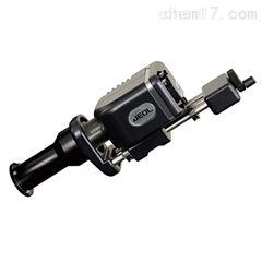 JED-2300/2300F扫描电镜能谱仪