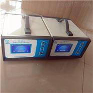 防疫疾控中心常用 红外CO分析仪
