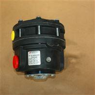 4898ANNNS仙童Fairchild增压器气动先导信号4800A系列